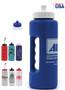 32oz Grip Sports Bottle