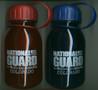16oz Polycarbonate Sports Bottle