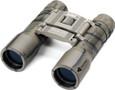 16 x 32 Compact Camo Binocular
