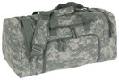 ACU LARGE GYM BAG