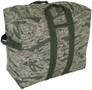 ABU LARGE KIT BAG