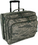 ABU WHEELED LAPTOP FLIGHT BAG