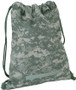 ACU HD DRAWSTRING BACKPACK