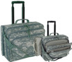 ACU WHEELED LAPTOP FLIGHT BAG