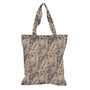 DIGITAL CAMOUFLAGE RECYCLED TOTE BAG