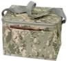 ACU 6 Pack Cooler