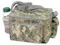 ACU Deluxe 6 Pack Cooler Bag
