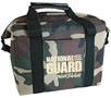 12 PACK BDU CAN COOLER