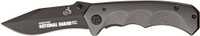 Colt Folding Knife