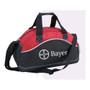 Reinforced Gym Bag