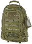 MultiCam Hydrapak Stretch Backpack
