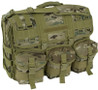 MultiCam Messenger Bag