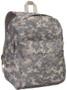 ACU Bookbag Backpack