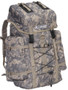 ACU Hiking Backpack