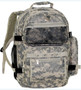 Extra Large ACU Backpack