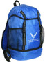 Hiking Trail Back Pack