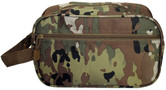 OCP TRAVEL KIT BAG