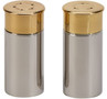 Shotgun Shell Salt & Pepper Shakers