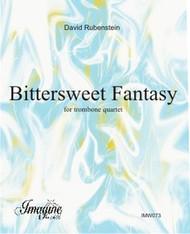 Bittersweet Fantasy