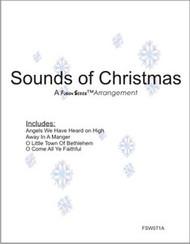 Sounds of Christmas FSW071B 1
