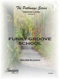 Funky Groove School