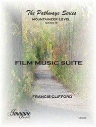 Film Music Suite