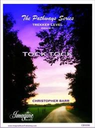 Tick-Tock (download)