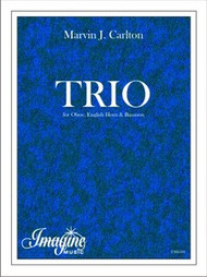 Trio (Ob, Eh, Bsn)