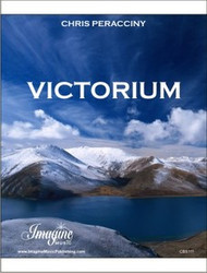 Victorium (download)