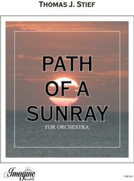 Path of a Sunray (download)