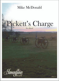 Pickett's Charge (download)
