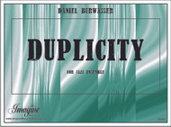 Duplicity