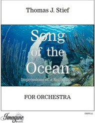 Song of the Ocean (download)