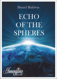 Echo of the Spheres (16 Bassoons)