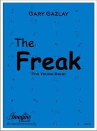 The Freak (download)