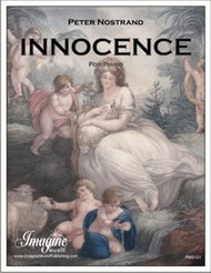 Innocence (piano solo)