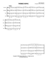 Norse Song (Download)