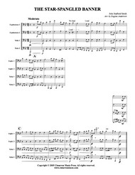 Star Spangled Banner (Downloadable)