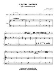 Susanna Ung Jour (Download)