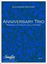 Anniversary Trio
