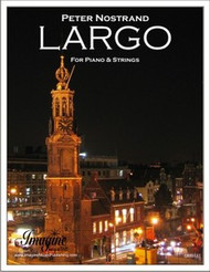 Largo (download)