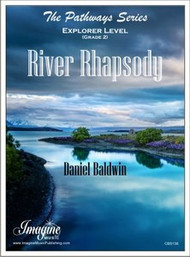River Rhapsody (download)
