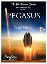 Pegasus (download)