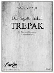 Trepak (Der Fagottknacker)