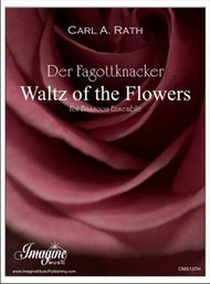 Waltz of the Flowers (Der Fagottknacker)