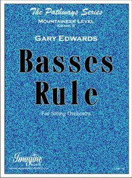 Basses Rule (download)
