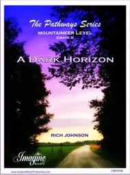 A Dark Horizon