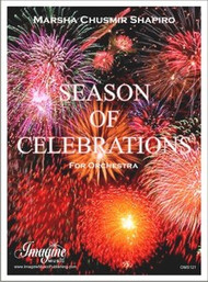 Season of Celebrations
