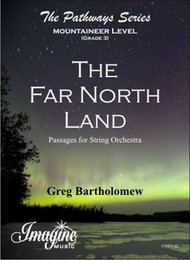 The Far North Land