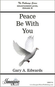 Peace Be With You (download)